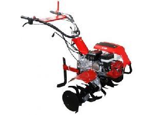 Angebote Motorhacke BARBIERI b-100 gx-200 gebraucht