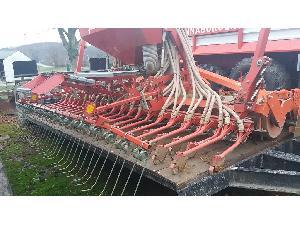 Angebote Drillmaschinen Accord 450+kuhn hr450 gebraucht