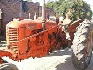 Angebote Oldtimer Traktoren Case IH  gebraucht