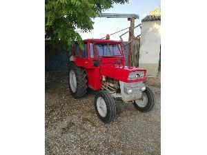 Online kaufen Oldtimer Traktoren Massey Ferguson 135 gebraucht