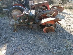 Online kaufen Oldtimer Traktoren Vendeure b2b gebraucht