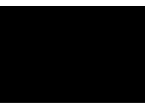 Online kaufen Oldtimer Traktoren Pasquali pascuali gebraucht