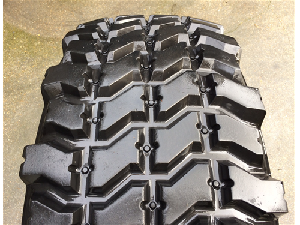 Offres Chambres à air, Pneus et jantes MICHELIN 395/85r20 goodyear mv/t 168g (15.5/80r20) tl used nn d'occasion