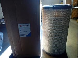 Vente Filtres Tecnocar filtro a789 Occasion