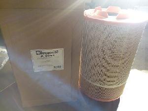 Offres Filtres Tecnocar filtro  de aire a2061 d'occasion