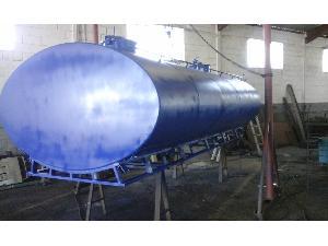 Acheter en ligne Concessionnaires de camions Desconocida cinternas de agua  d'occasion