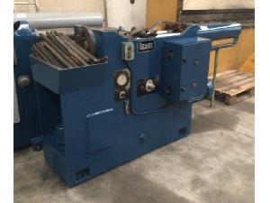 Offres Machines à brocher Lizuan 1000mm d'occasion