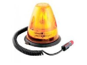 Offres Electricité et Signalisation Inconnue rotativo d'occasion