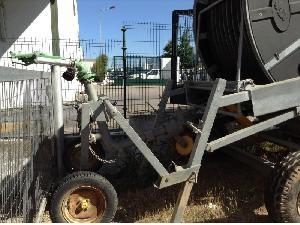 Acheter en ligne Enrouleurs pour irrigation VALDUCCI 90/450  d'occasion