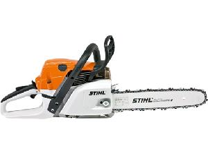 Vente Abatteuses Stihl ms-241 Occasion