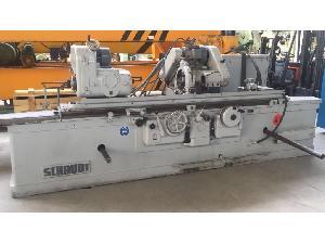 Vente Machines de rectification SCHAUDT ur 1500 Occasion
