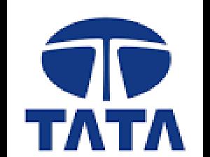 Acheter en ligne Pièces de rechange pour moteurs Tata   d'occasion