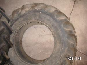 Offres Changeurs de roue FIRESTONE 1 neumatico 18.4 r30 d'occasion