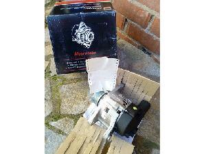 Offerte Vari delco remy dra 3399 usato