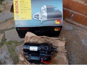 Comprar online Vari Bosch 0986016530 de segunda mano