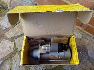 Offerte Vari Bosch 0001262022 usato