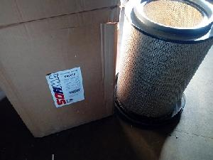 Comprar online Filtri sofima filtro aire s0050a de segunda mano