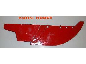 Offerte Vomeri per Seminatrici TODAS LAS MARCAS kuhn, nodet... (distintas marcas) usato
