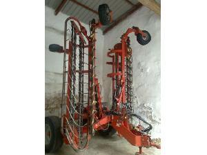 Venta de Macchine da fienagione. Ranghinatori MUR  usados