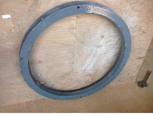 Ofertas Enroladores Ocmis corona giratoria  ra 800 8f-d16 r1/1 De Segunda Mão