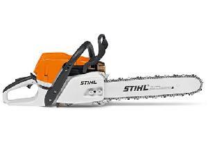 Comprar on-line Máquina de ceifa Stihl ms-362 em Segunda Mão