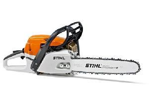 Comprar on-line Máquina de ceifa Stihl ms-261 em Segunda Mão