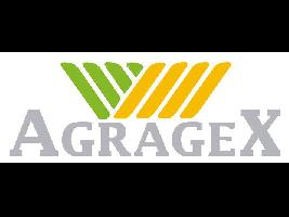 AGRAGEX insta al Gobierno a estimular las exportaciones del sector de maquinaria agropecuaria