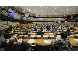 El puzzle europeo, ¿oportunidad o peligro para la PAC?