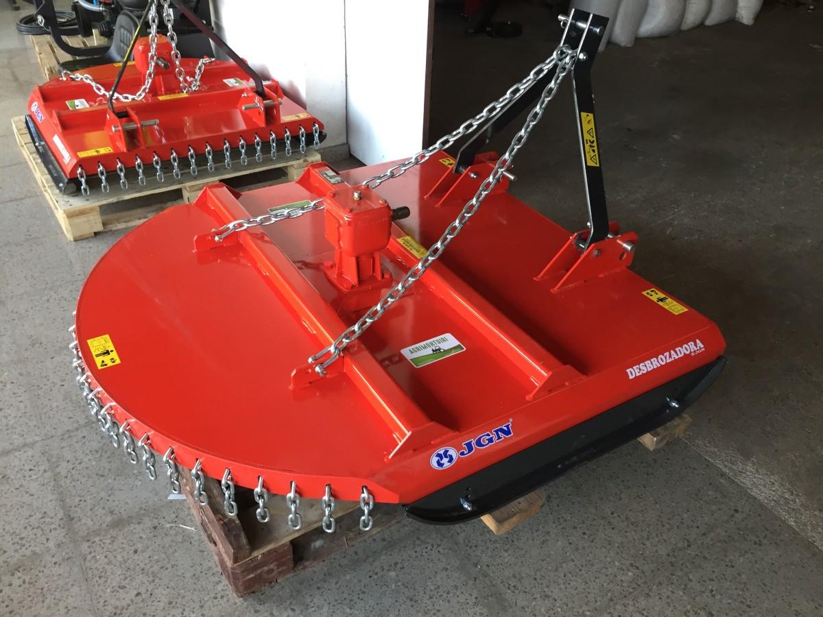 S-1500